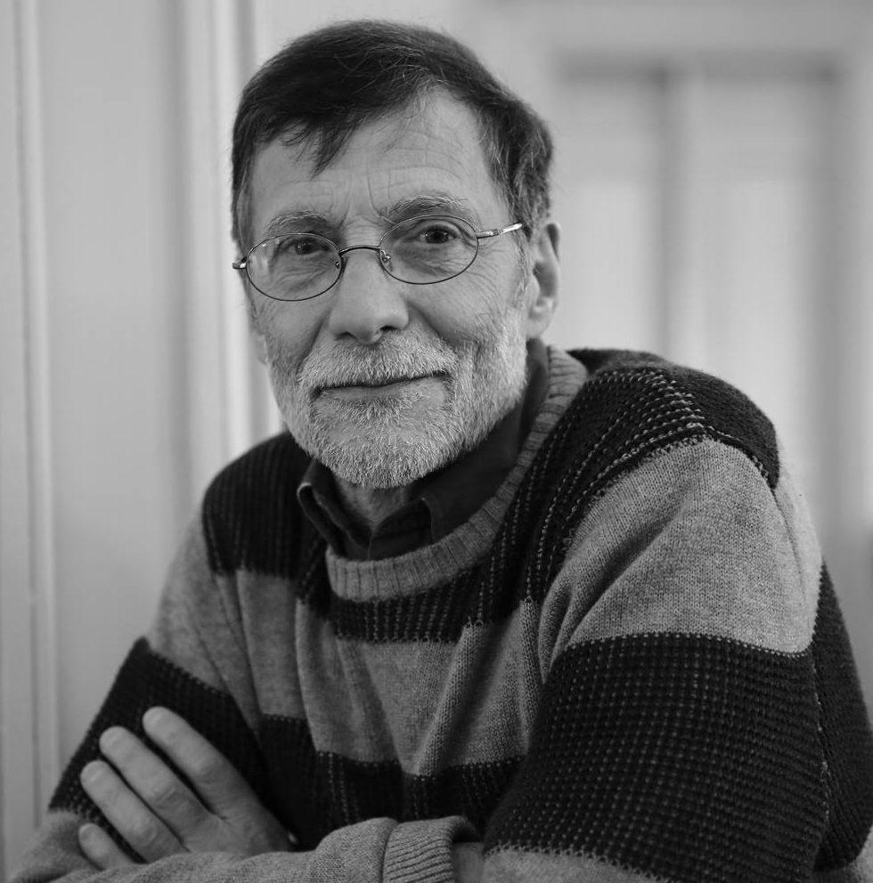 Marc Dugardin