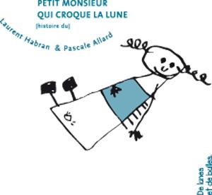 Pascale Allard