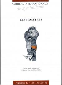 Témoigner la monstruosité de la Shoah. Le devoir de mémoire et de transmission de Vincent Engel et Françoise Lalande
