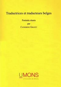 Cahiers internationaux de symbolisme - Université de Mons  - coll.
