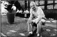 Paul Meyer, le franc-tireur du cinéma belge