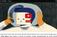 Chœurs en exil, de Nathalie Rossetti et Turi Finocchiaro