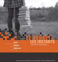 Panorama d'une littérature pour adolescents (Dossier)
