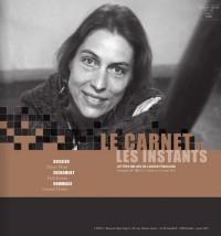 Le Carnet, une année numérique