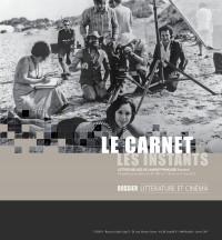 Du livre au film (dossier Littérature & Cinéma)