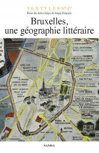 Le fonds Jean Muno ( in La chronique des Archives & musée de la littérature )