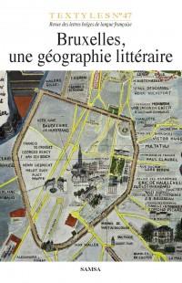 Mémoires et antimémoires littéraires au XX e siècle. La Première Guerre mondiale ( in Comptes-rendus )