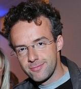 Gilles Dal