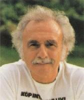 Edouard Aidans