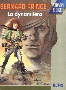 La dynamitera