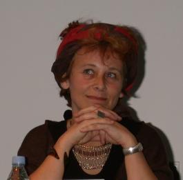 Réjane Peigny