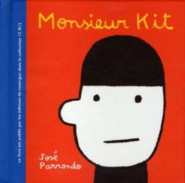 Monsieur Kit