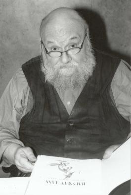 René HAUSMAN