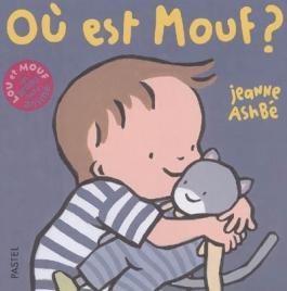 Où est Mouf ?