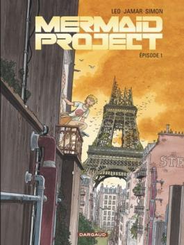 Mermaid project : Volume 1