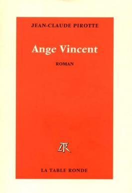 Ange Vincent