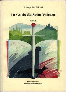 La Croix de Saint-Vairant