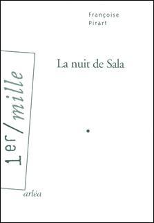La nuit de Sala