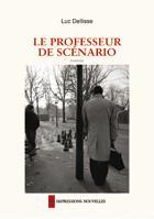 Le Professeur de scénario