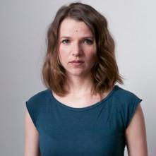 Mathilde Alet