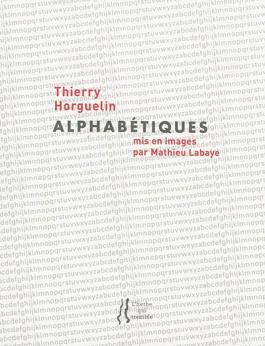 Alphabétiques