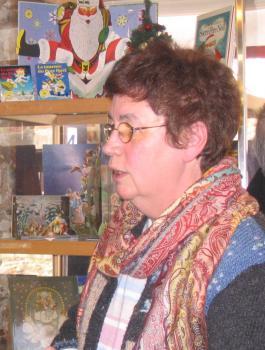 Renée Fuks