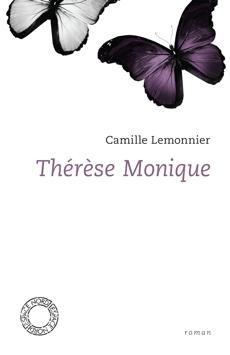 Thérèse Monique