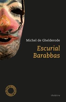 Escurial / Barabbas