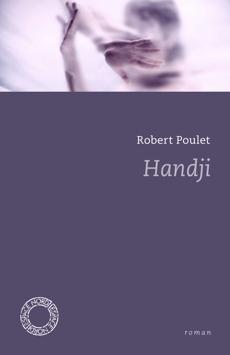 Handji