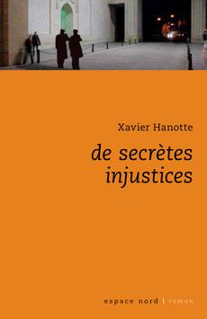 De secrètes injustices