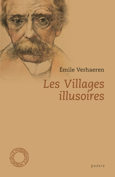 Les Villages illusoires, Précédé de Poèmes en prose, Précédé de La trilogie noire (extraits)