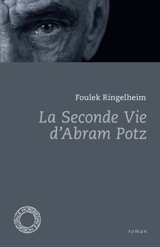La seconde vie d'Abram Potz