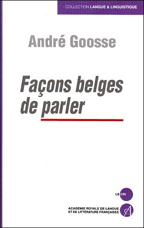 Le Dossier Hubert Nyssen