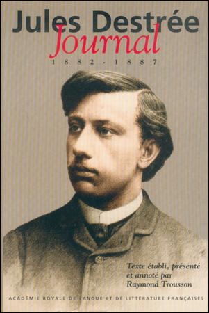 Journal (1882–1887)