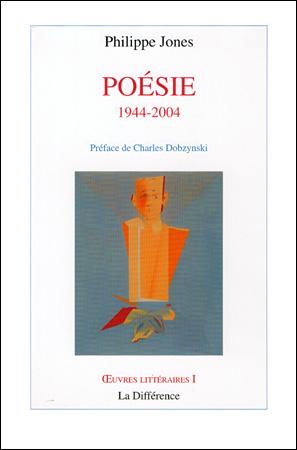 Poésie (1944-2004)
