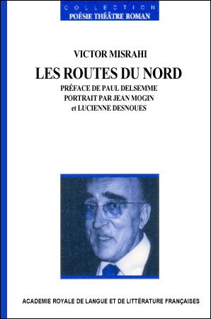 Les Routes du Nord