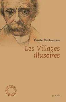 La poésie de Verhaeren aujourd'hui