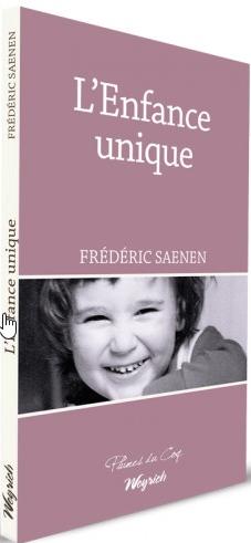 L'enfance unique