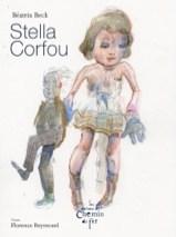 Stella Corfou
