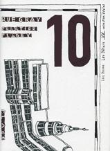 Wafel n°10