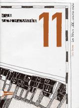Wafel n°11