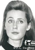 Sophie Buyse