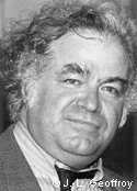 Pierre Mertens