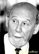 Jean Tordeur