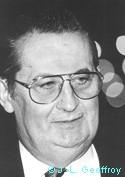 Roger Brucher