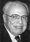 Marcel Lobet