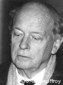 Paul Willems