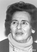 Jeanine Moulin