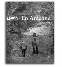 En Ardenne