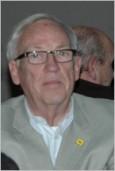 Joseph Bily